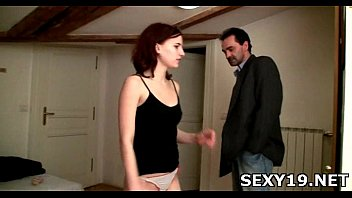 girl in ass4 perfect with leggings How black hooker