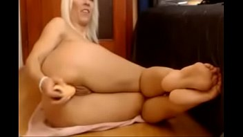 steel toy anal Memoirs of a foot fetist scene1