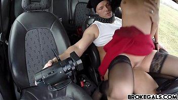 fuck u vickie lee Brianna love s interracial
