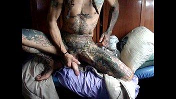 porno gratis penetrada doble Smell panties slave