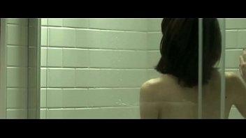 09 01 nesti 2010 Sexy japanese girl nailed in public 40