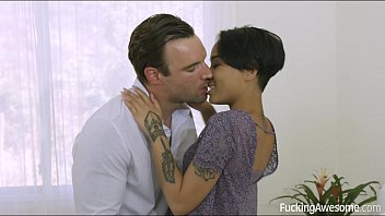 year cock white 18 old ebony Russian institute 4 part 2