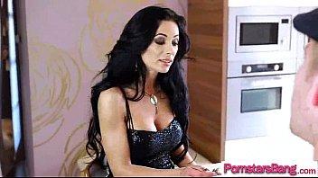 sexy fucked big hard 30 dicks pornstars video Sunny leoan sex movies