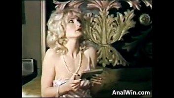 home sex at anal blonde Salvadorenas maduras videos caseros