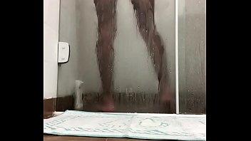 chvla sulina xxxcom Spy sex sweet