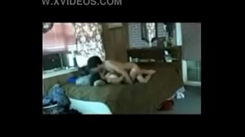 trailer young boys masturbating trash while dressing caught cross Incesto entre pai tudo em famlia