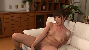 ozawa maria anal dildo Amazing orgasm from st thomas