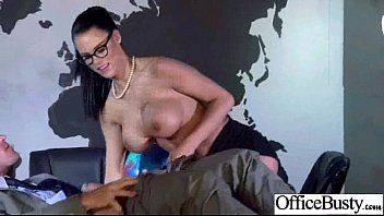 08 office in clip girls fucked busty hardcore get Dipaka actor xxx
