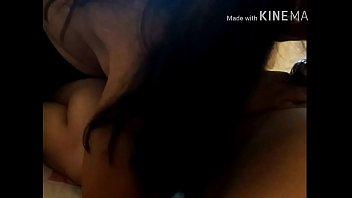 videos savita carton sex bhabhi Hoto pe aye tari yaad duhai lambi judai song daunlode film hero