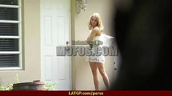 seduced forced and teen babysitter blonde Hd young party