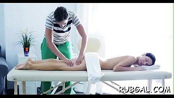 pherontica doowload xxx groud Ts massage magdalene st michel 2015