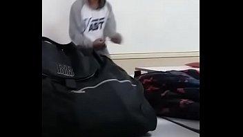 un a negro masajes Group swinger sex