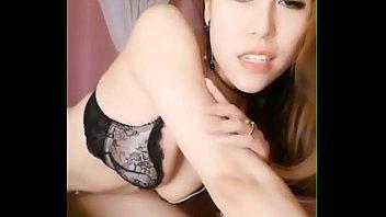 sex trichy videos Salon du sexe