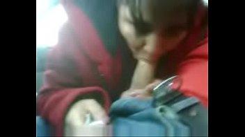 maria videos osawa xxx Real indian mss