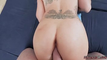 incest family italian classic Big boody vidoes free download