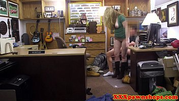 cock brunette cash for plays cute with Search download starting fucking