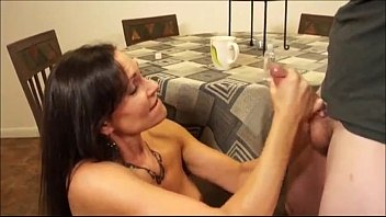 all want to this guys lick cunt fuck her Massage parlor rare