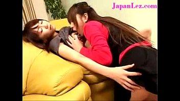 armpit japanese licking2 lesbian Baisee dans le cul