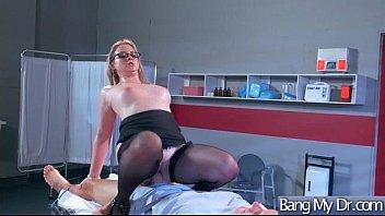 bangbus tory lane Sexy euro milf sucking cock and fucking