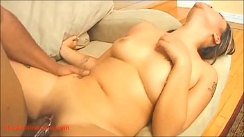 break before christmas schoolgirl fucked slut Vitge mother son