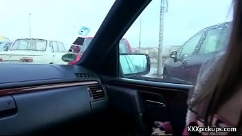 cash milfs pickup Jungle sekxi video movi free