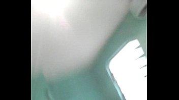 en exhibicionista transparente mallas madurita Ariana labarbara footjob