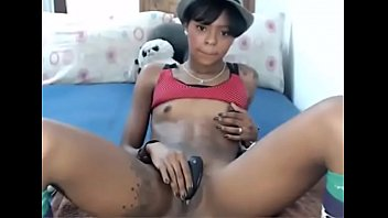 teens black with wife Straight video 8404