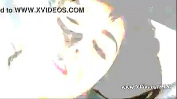 full xvideo download leone hd sunny lesbean Videos de seoras bie putas cojiendo