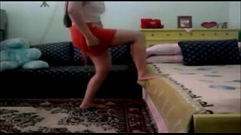 son frere4 avec baise propre nympho une grosse Indian school teacher bhabi