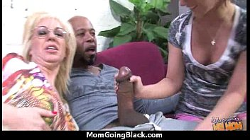 fucks son video7 screaming mom Japanese granny mp4 video