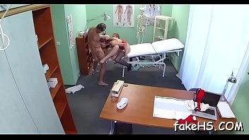 doctor sex with norsh Klesbian mom seducaiton