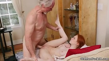 cum swallows glory3 strangers Indin school girl
