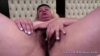 swinger mature blonde vegas Sasha grey piss pee swallow