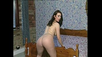 cooper solo scouse fiona british slut Voyeured milf show tits and trimmed pussy