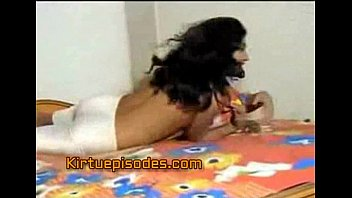 indian of raped bhabhi infront husband Father creampies daughters friend