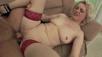 fucked in skinny old blond hard bec Japanese masturbation mask girl12