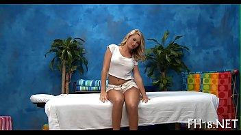 parlor massage rare Bbw waif sherd xvideocom