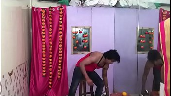 dawonlord pashto song unsex free Pantyhose feet jb video