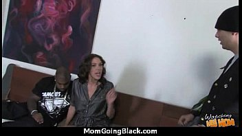 12 inch cocks bareback fucking Wife mouth cum compilation part 1