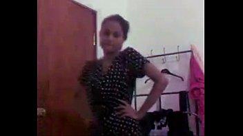oz sammy porteus sex hostel Pakistan girl xxx mms