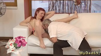 daugther brital fuck daddy Seachsmall waist big ass curvy
