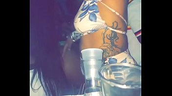 film xxx shakeela Girl raped by lesbian with anal beads