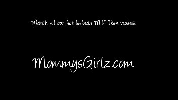mom lesbian son and Onwer forced sex with servent clip free downlod