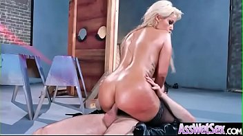 hard anal bbc bd 80 year old granny ass fucking to tears