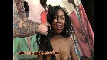 guy for pie ariel alexis black the white Bbc too big for mom
