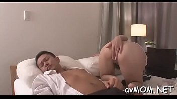 remote pablik vibrator german Big boobs aunty raped