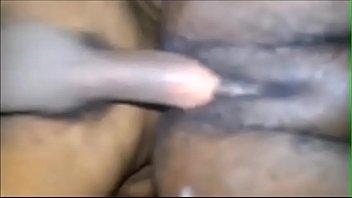 triple stepania h kisses Incredible female orgasm squirt2