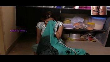 kolkata wife house Customer fuck massage
