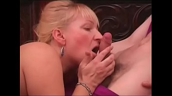 guy young granny another Night vision blowjob amature