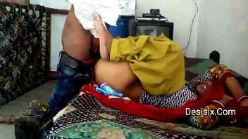 mms desi forcing Amateur cast french